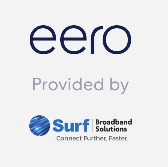 eero-by-surfbroadband